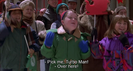 Jingle All the Way (1996) Hollywoodedge, Small Group Kids Chee PE142801