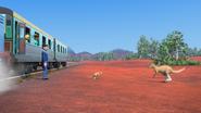 KangarooChristmas93