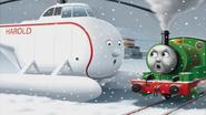 StorytimewithMr.Evans-SnowySurprise5