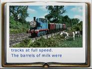 Thomas'MilkshakeMix102