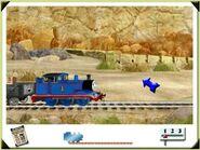 ThomasSavestheDay(videogame)85