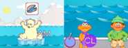 Elmo'sAtoZooAdventure(DS)77