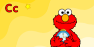 Elmo'sKeyboardoRama4