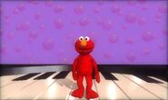 Elmo'sMusicalMonsterpiece(Wii)55