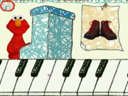 Elmo'sWorldShoesBugsandFarms11