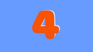 LearnNumbers53