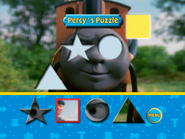 Percy'sChocolateCrunchandOtherThomasAdventuresDVDPercy'sPuzzle7