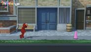 ReadySetGrover(Wii)136