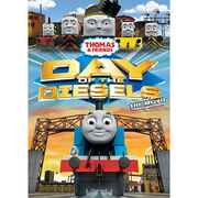 Thomas-&-Friends--Day-of--pTRU1-11249341dt
