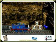 ThomasSavestheDay(videogame)54