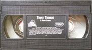 TrustThomasandOtherStories2002tape