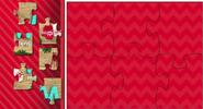 WinterFunPuzzles4