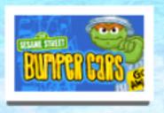BumperCarsIcon(2010-Summer2013)