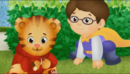 Daniel Tiger's Neighborhood Sound Ideas, BOING, CARTOON - HOYT'S BOING (2),
