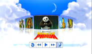 DreamworksAnimationVideoJukebox(V2)4