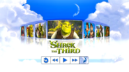 DreamworksAnimationVideoJukebox(V3)2