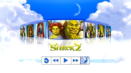 DreamworksAnimationVideoJukebox(V3)7