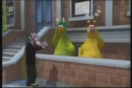 Elmo'sMusicalMonsterpiece(Wii)6