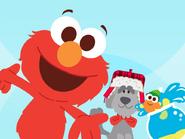 Elmo'sWorldGamesIcon