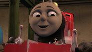Thomas'AnimalArk115