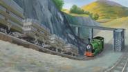 Trucks!LMillustration11