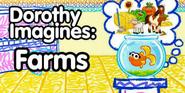 DorothyImaginesFarms14