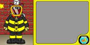 Elmo'sFireSafetyGame10
