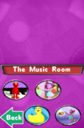 Elmo'sMusicalMonsterPiece(DS)78