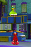 Elmo'sMusicalMonsterpiece174
