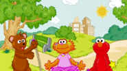 Elmo'sPottyTime28