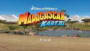 MadagascarKartzWii1