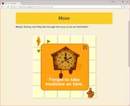 Moby's Maze Medicine 4