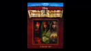 Pirates of the Caribbean The Curse of the Black Pearl (2003) 9