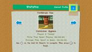 ReadySetGrover(Wii)184