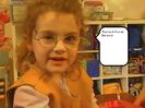 S1 E6 Kindergarten Segements