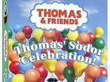Thomas' Sodor Celebration!/Gallery