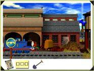 ThomasSavestheDay(videogame)69