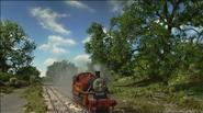 Arthur'sTrickyTravels23