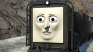 DieselGlowsAway94