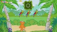 Elmo'sAtoZooAdventure(Wii)169