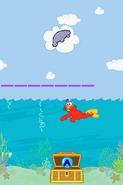 Elmo'sAtoZooAdventure302