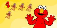 Elmo'sKeyboardoRama31