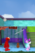 Elmo'sMusicalMonsterPiece(DS)11