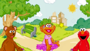 Elmo'sPottyTime12