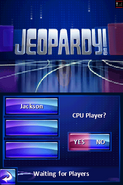 Jeopardy DS 32