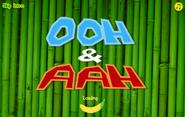 OohandAahLoadingPage1