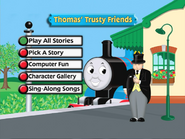 Thomas'TrustyFriendsUSDVDmenu1