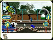 ThomasSavestheDay(videogame)42