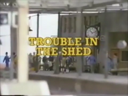 TroubleintheShed1993USTitleCard
