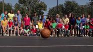 BasketballDunkContest52